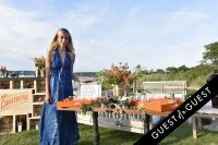 Cointreau & Guest of A Guest Host A Summer Soiree At The Crows Nest in Montauk #93
