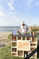 Cointreau & Guest of A Guest Host A Summer Soiree At The Crows Nest in Montauk #99