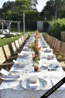 Cointreau & Guest of A Guest Host A Summer Soiree At The Crows Nest in Montauk #109