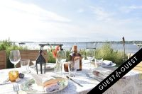 Cointreau & Guest of A Guest Host A Summer Soiree At The Crows Nest in Montauk #116