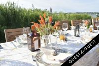Cointreau & Guest of A Guest Host A Summer Soiree At The Crows Nest in Montauk #117