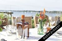 Cointreau & Guest of A Guest Host A Summer Soiree At The Crows Nest in Montauk #122