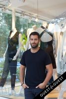 INTERMIX & Jonathan Simkhai Collection Celebration #1