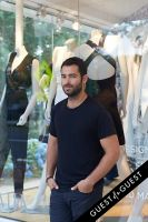 INTERMIX & Jonathan Simkhai Collection Celebration #4