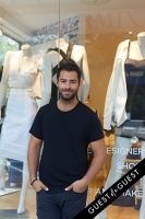 INTERMIX & Jonathan Simkhai Collection Celebration #6