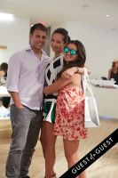 INTERMIX & Jonathan Simkhai Collection Celebration #10