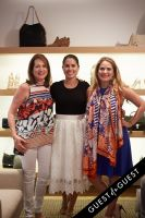 INTERMIX & Jonathan Simkhai Collection Celebration #22