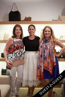 INTERMIX & Jonathan Simkhai Collection Celebration #23