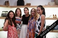 INTERMIX & Jonathan Simkhai Collection Celebration #24