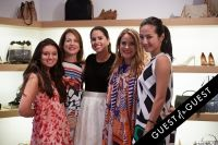 INTERMIX & Jonathan Simkhai Collection Celebration #25