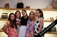 INTERMIX & Jonathan Simkhai Collection Celebration #26