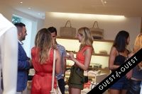 INTERMIX & Jonathan Simkhai Collection Celebration #33