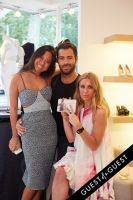 INTERMIX & Jonathan Simkhai Collection Celebration #36