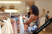 INTERMIX & Jonathan Simkhai Collection Celebration #40