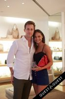 INTERMIX & Jonathan Simkhai Collection Celebration #42