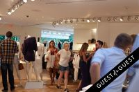 INTERMIX & Jonathan Simkhai Collection Celebration #50