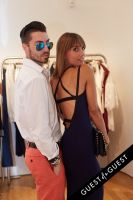 INTERMIX & Jonathan Simkhai Collection Celebration #53