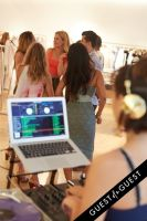INTERMIX & Jonathan Simkhai Collection Celebration #62