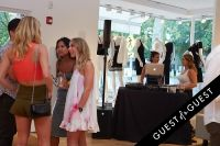 INTERMIX & Jonathan Simkhai Collection Celebration #67