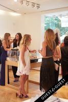 INTERMIX & Jonathan Simkhai Collection Celebration #83