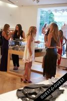 INTERMIX & Jonathan Simkhai Collection Celebration #84