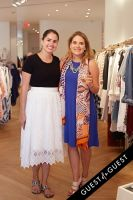 INTERMIX & Jonathan Simkhai Collection Celebration #93