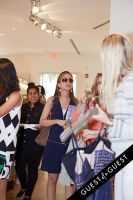 INTERMIX & Jonathan Simkhai Collection Celebration #95