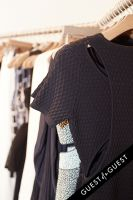 INTERMIX & Jonathan Simkhai Collection Celebration #103
