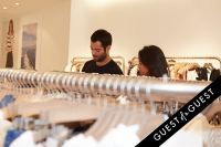 INTERMIX & Jonathan Simkhai Collection Celebration #110