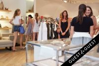 INTERMIX & Jonathan Simkhai Collection Celebration #134