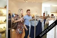 INTERMIX & Jonathan Simkhai Collection Celebration #152