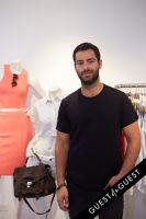 INTERMIX & Jonathan Simkhai Collection Celebration #157
