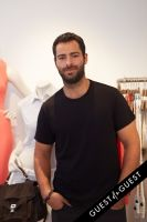 INTERMIX & Jonathan Simkhai Collection Celebration #158