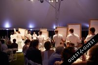 The Watermill Center Hosts 22nd Annual Summer Benefit & Auction #13