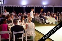 The Watermill Center Hosts 22nd Annual Summer Benefit & Auction #20