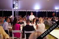 The Watermill Center Hosts 22nd Annual Summer Benefit & Auction #21