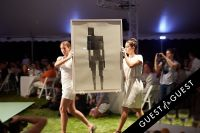 The Watermill Center Hosts 22nd Annual Summer Benefit & Auction #24