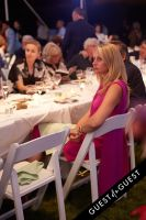 The Watermill Center Hosts 22nd Annual Summer Benefit & Auction #25