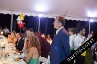 The Watermill Center Hosts 22nd Annual Summer Benefit & Auction #47