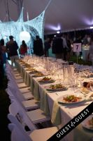 The Watermill Center Hosts 22nd Annual Summer Benefit & Auction #77