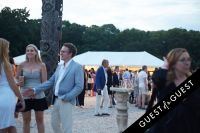 The Watermill Center Hosts 22nd Annual Summer Benefit & Auction #80