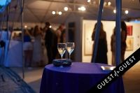 The Watermill Center Hosts 22nd Annual Summer Benefit & Auction #92