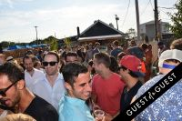 Rise City Swim & Birddogs Present a Rosé Keg Party #20