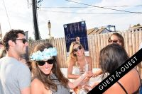 Rise City Swim & Birddogs Present a Rosé Keg Party #34