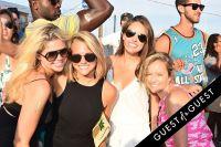 Rise City Swim & Birddogs Present a Rosé Keg Party #42