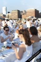 Le Diner En Blanc 2015 #65
