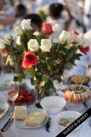 Le Diner En Blanc 2015 #66