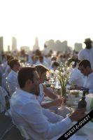 Le Diner En Blanc 2015 #67