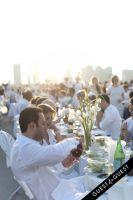 Le Diner En Blanc 2015 #69