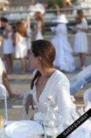 Le Diner En Blanc 2015 #78